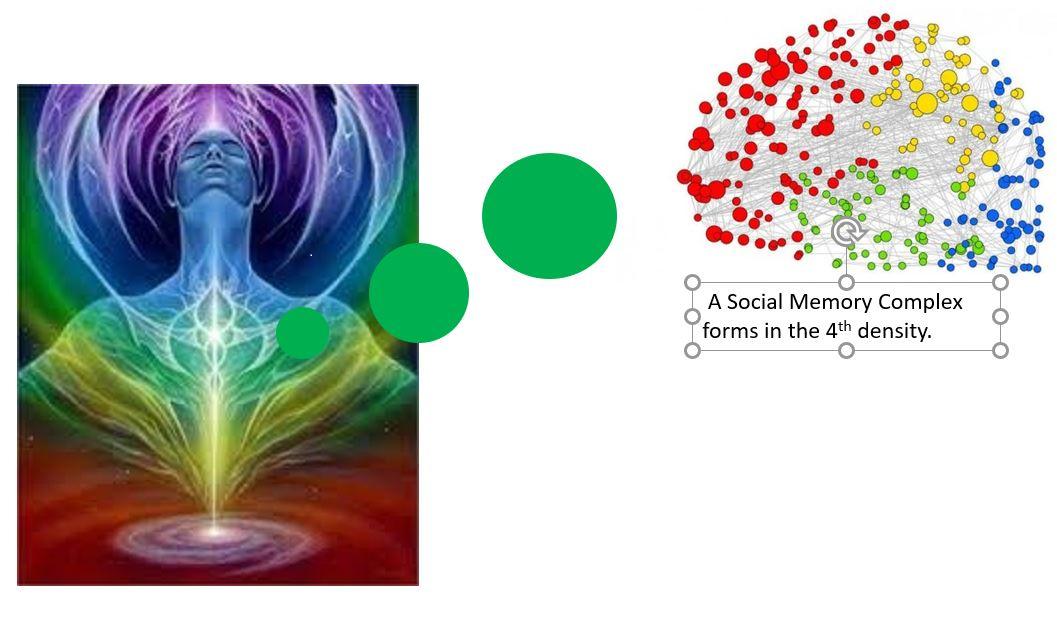 social memory complex, 2