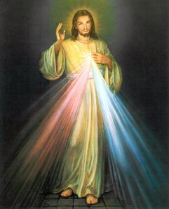 Jesus, v2