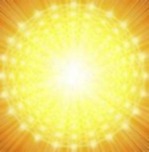 5.-A-Christ-meditation.doc
