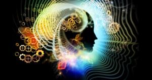 Subconcious-Mind-Mental-Telepathy-
