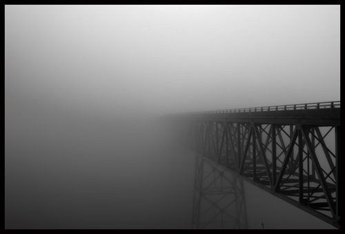 Thomas-Creek-Bridge-Into-the-Unknown-by-Bill-Ratcliffe