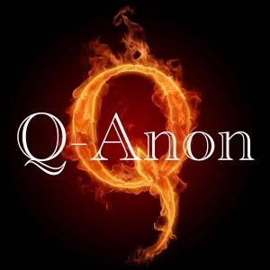 q-anon