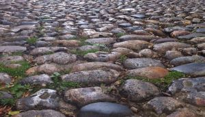 cobble stone, v2