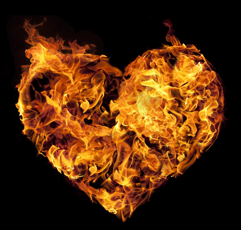 fire_heart_stock_by_rhabwar_troll_stock-d9qfh76