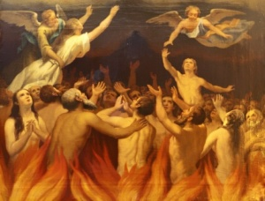 novena-for-souls-in-purgatory-670x511
