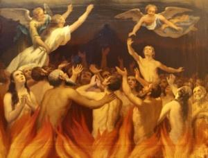novena-for-souls-in-purgatory-670x511