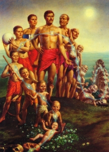 reincarnation-complex-small