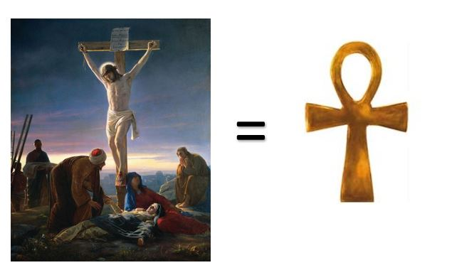 cross-and-ankh