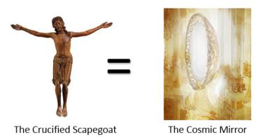 scapegoat-cosmic-mirror