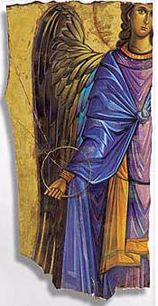 archangle rafael