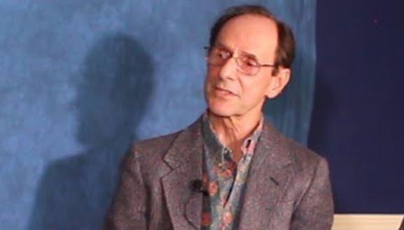 Jim, 2