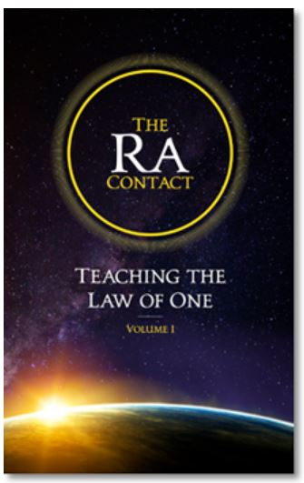 the Ra contact