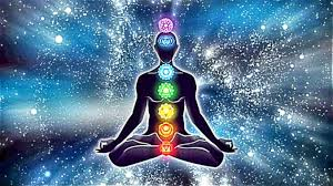 Take note of the Seven Chakras Energy Centers and the effect they have on  your body. | Hypnosis and Hypnotherapy Center | South Africa